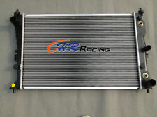 FORD FALCON FG 6Cyl V8 G XR XT Turbo XR6 XR8 G6 G6E RADIATOR 02/2008-2011 09 10