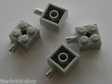 LEGO star wars MdStone brick ref 6232 / Set 7636 7754 10210 75095 9495 10030 ...