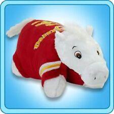 "USC Trojans Large 18"" Mascot Pillow Pet - NCAA"