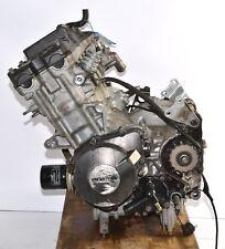 HONDA CBR 900 RR SC28 - MOTORE 32854km senza parti aggiunte