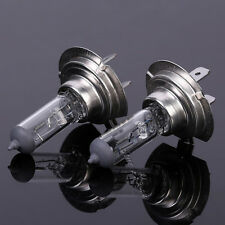 High Grade1PC H7 12V 55W 4300k Halogen Car Light Bulb Fog Lamp LED Fashionable