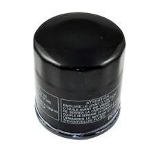 Engine Oil Filter For Yamaha FZS1000 GTS1000 MT-01 V-Max 1200 V-Max 1700 XJ600