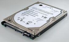 "Seagate ST9160821AS 160Gb 2.5"" Laptop Internal SATA Hard Drive"