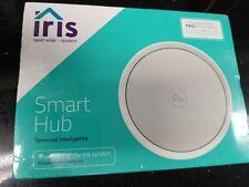 Iris Smart Hub - Third Generation LW100118