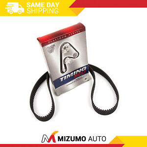 Armor Mark Timing Belt Fits 94-10 Lexus Toyota 3.0L 3.3L V6 1MZFE 3MZFE