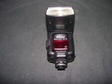 Nikon Speedlght Flash SB-25