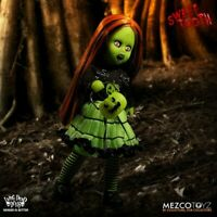"""Living Dead Dolls - Sweet Tooth Exclusive 10"""" doll"""