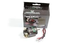 Absima Elektro Motor 'thrust B-spec' 10t 2310071