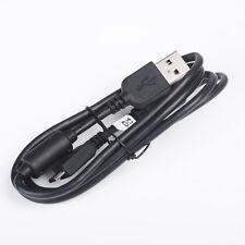 Micro USB Date Cable EC700 FOR L39H LT28at LT29i LT30p LT26i LT22i S50h M51w L3