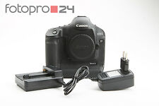 Canon 1D Mark III Body + Sehr Gut (215443)