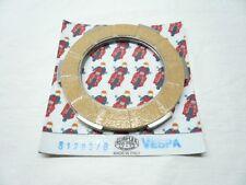 Rivestimenti frizione Vespa v50 PV et3 PK S PK XL PIAGGIO APE
