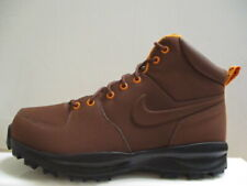 Neues AngebotNike Manoa Stiefel Herren UK 10 US 11 EUR 45 cm 29 REF SF 222 *