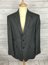 Mens M&S by Timothy Everest Jacket/Blazer - 42M - Grey - Great Condition