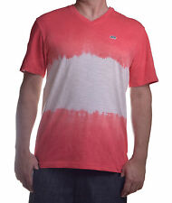Ecko Unltd. Men's Classic Mix & Match V Neck Tee Shirt Choose Size & Color