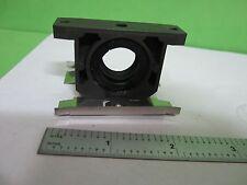 Microscope Part Nikon Vertical Illuminator Lens Optics As Is Bint2 20