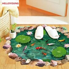 Deko-Bodenaufkleber fürs Badezimmer günstig kaufen | eBay