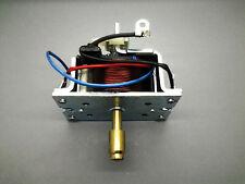MONARK interruttori magnetici/einrückrelais per Bosch KB 24v STARTER/engaging relay