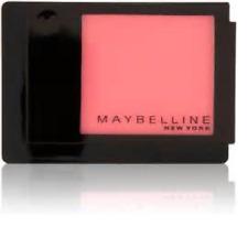 Maybelline Face Studio Blush 60 Cosmopolitan 5g Sealed