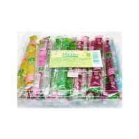 Saka confectionery nata de coco jelly (1 pack 50 pieces)