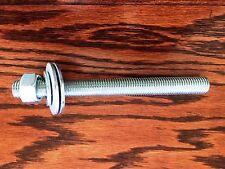 LSX LS1 LS2 LS3 LS6 LSX LQ4 LQ9 Balancer Pulley Crank Install Tool