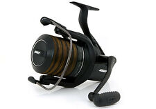 Fox NEW Carp Fishing FX13 Big Pit Reel - CRL071