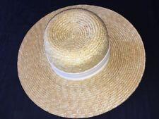 J.Crew Women s Hats  45380cfdf1c8