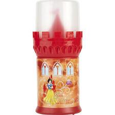 Snow White by Disney Shampoo 6.8 oz