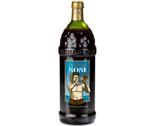 Tahitian Noni Juice by Morinda Inc. (1 bottle case)