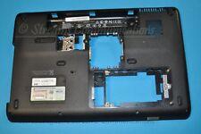HP G60-235DX Laptop Bottom Case / Base Enclosure Cover 496825-001