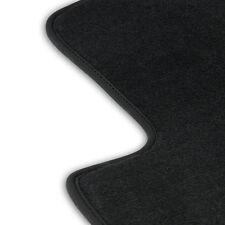 Tapis de sol pour Mini Cooper R56 2001-2006 CACZA0201