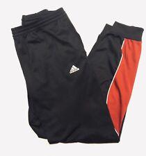 a26959c21d Adidas Pantaloni Tuta Vintage Anni 90 Taglia L (46/48)