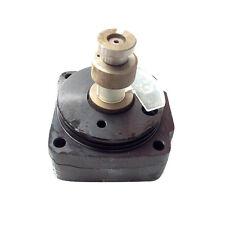 Fuel Pump Rotor Head Fit TOYOTA LAND CRUISER Hilux 1KZ Diesel VE Rotor 3.0L