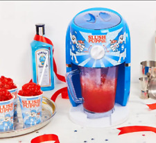 Slush Puppie Slushie Machine Ideal For Parties, Events or Days In The Sun