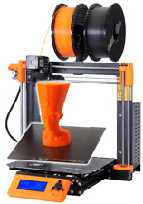 3D Printing Services [Charged by the Hour- $1.99/Hour- $5 Minimum- Free Quotes]
