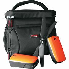 Autel Robotics EVO On-The-Go Accessories Bundle (Black/Orange)