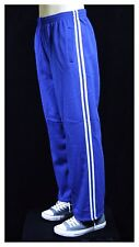 Men's Jogger Sports Running Gym Soccer Jogging Training Track Pants SweatPants