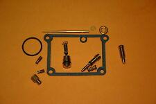 YAMAHA 1988-2006 YFZ 350 Banshee Carburetor Carb Rebuild  Repair Kit  SOLD EACH!
