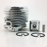 Cylinder Kit for STIHL BG45, BG46, BG55, BG65, BG85, BR45, BT45, HL45, HS45