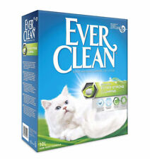 Ever Clean Extra Strong Scented -agglomerante 6lt
