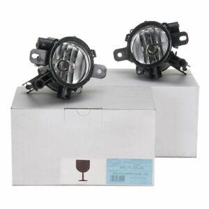 02//08- Nebelscheinwerfer H10 links f/ür Zafira B A05 Bj