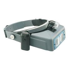 Donegan OptiVisor Visor Light LT 06 10 Inch Cord