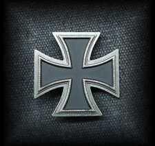 German 1813 Iron Cross First Class Badge