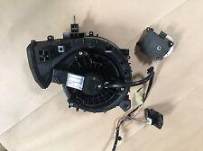 Suzuki Swift 2005-2010 Freep /& P Original Motor Ventilador Soplador Calefactor /& Resistor