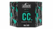 Muc Off Luxury Cycling Chamois Cream 250ml