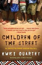 Children of the Street Bk. 2 (2011, Paperback)