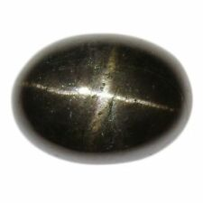 Cabochon India Natural Opaque Loose Gemstones
