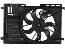 For 2014-2018 Ford Transit Connect Auxiliary Fan Assembly 48667BH 2015 2016 2017
