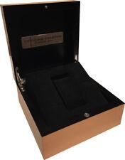 Officine Panerai Watch Box