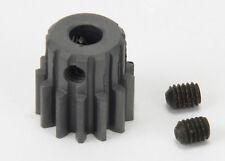 Motorritzel 13 Zahn für 5mm Welle 1/8er RC-Cars Modul 1 Stahl 906202