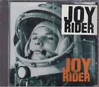 CD MINI ALBUM 7 TITRES JOYRIDER DE 1995 NEUF SCELLE